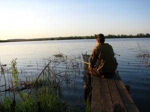 Летняя рыбалка: советы рыбаков